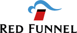 Red Funnel Logotype